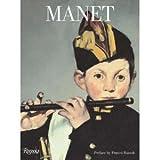 Manet, Gerhard Gruitrooy, 0785283048