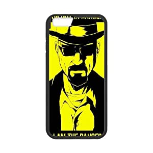 iPhone 6 Plus 5.5 Inch Phone Case Funny Bug C03599
