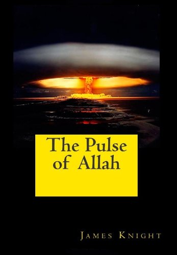 The Pulse of Allah (The Pulse Of Allah)