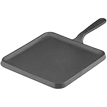 Amazon.com: Princess House Stainless Steel Nonstick 13 ...