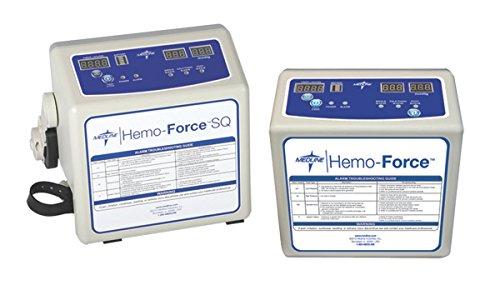 Hemo Force Dvt Pumps