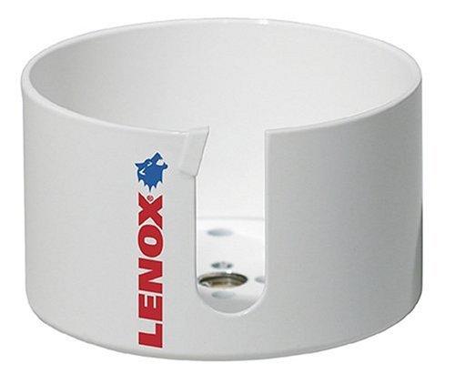 """LENOX 25474-74HC 4-5/8"""" One Tooth Wood Hole Cutter by Lenox [並行輸入品] B0184Y0GSO"""