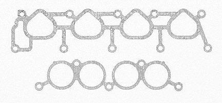 240sx Intake Manifold - MAHLE Original MS16058 Engine Intake Manifold Gasket Set