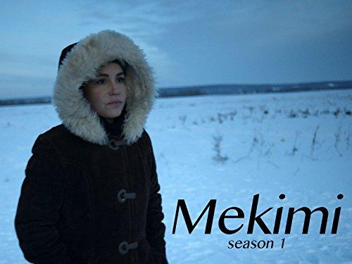 Mekimi (English Subtitled) on Amazon Prime Video UK