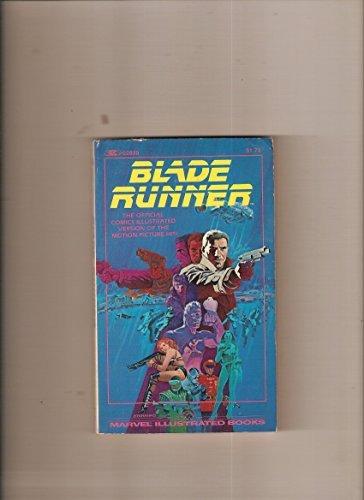 marvel blade runner - 6