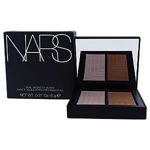 Nars Dual-Intensity Blush Craving