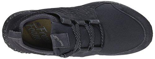 De Noir Cruz Homme New black Balance Chaussures Fresh Foam Fitness tqwRwX8