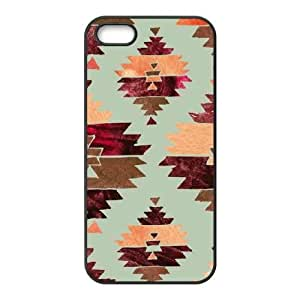 Native iPhone 4 4s Cell Phone Case Black phone component AU_557654