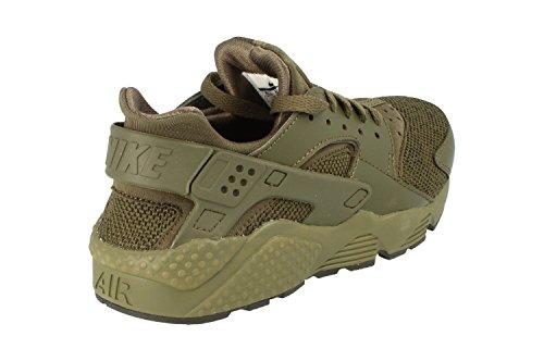 Nike Herren Air Huarache Fracht Khaki 308
