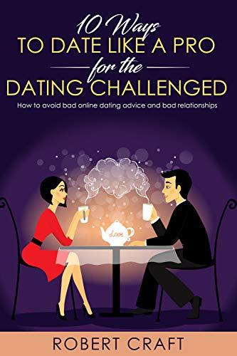 Pro dating smelte gryte Tucson hastighet dating