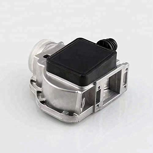 Lovey-AUTO OEM # 0280202203 0280202134 Mass Air Flow Meter For 91-95 Z3 E30 E34 E36 318i