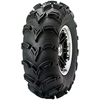 maxxis m966 mudzilla tire front rear. Black Bedroom Furniture Sets. Home Design Ideas