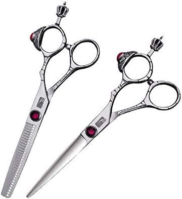 Hair Cutting Scissors Cartoon 64