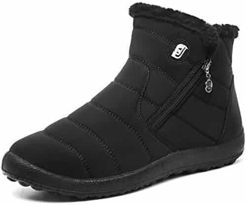 ec214c8d5200d Shopping Last 30 days - Snow Boots - Outdoor - Shoes - Women ...