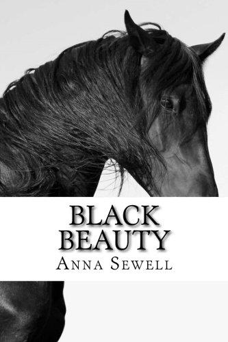 Girl huge black beauty book effect regulation law lesbian orgys teen