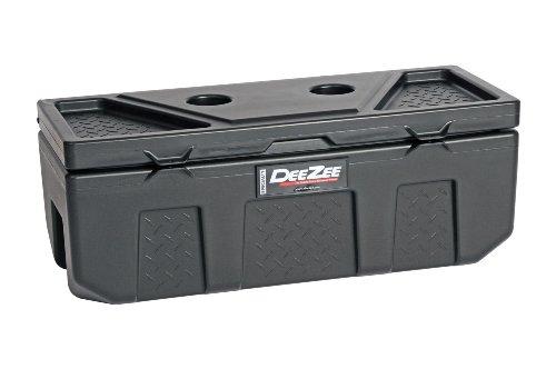 Storage Box For Suv Amazon Com
