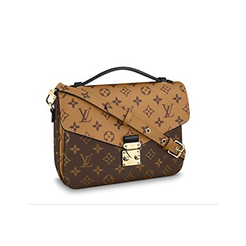 Louis Vuitton Cross Body Handbags - 4