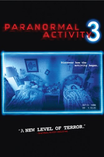 Paranormal Activity 3 (Extended Version)]()