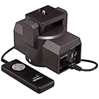 Bescor MP101 Video Motorized Pan Head