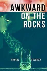 Awkward On The Rocks (Dead Magic Book 1)
