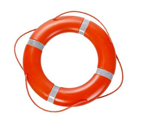 Lifebuoy Ring by Viking Life Saving Equipment