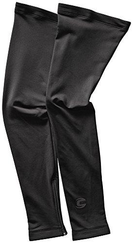 Cannondale Men's Leg Warmers