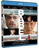 Babel [Blu-ray] (Bilingual)