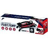 Franklin Sports Foot Air Pump for