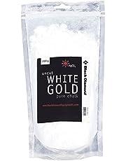 White Gold Loose Chalk 200g