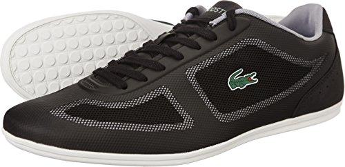 Chaussure Misano Evo 117 Lacoste - noir, 41