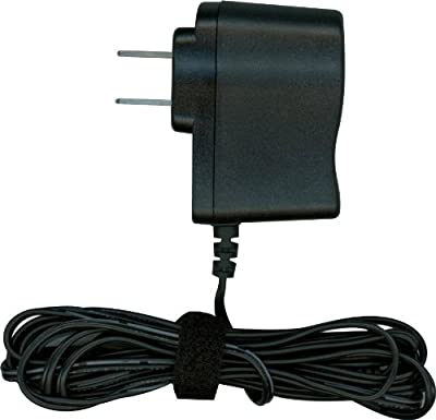 Charge Adaptor For Wii U from Nyko