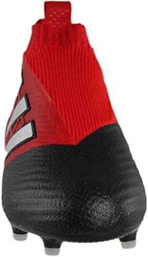 adidas Herren Ace 17+ PureControl FG Fußballschuh