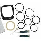 O-Ring Kit T40/N50&N60fn