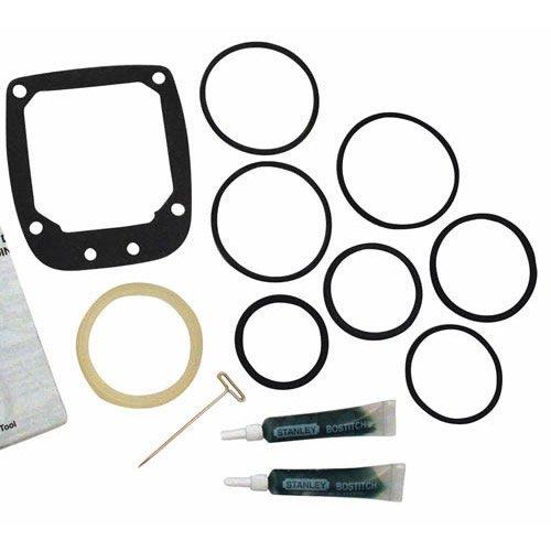 Dewalt ORK1 O-Ring Kit ()