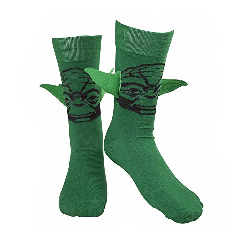 Star Wars CR110904STW 43 46 Socks