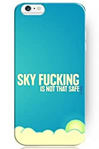 NEW Case For Samsung Galaxy Note 4 Special Design Hard Cases L880