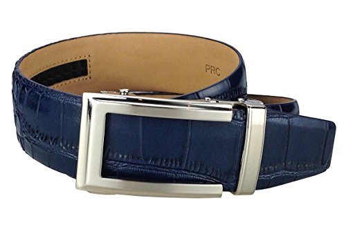Nexbelt-Premium-Series-Reptile-Belt
