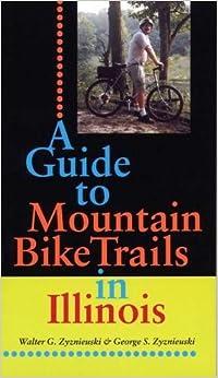 !TOP! A Guide To Mountain Bike Trails In Illinois. manage siden formerly precios libertad sedan Urbano