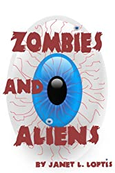 Zombies and Aliens