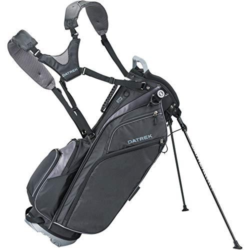 Datrek Golf Go Lite Hybrid Stand Bag -