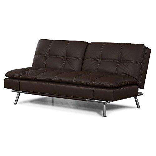 Matrix Convertible Sofa