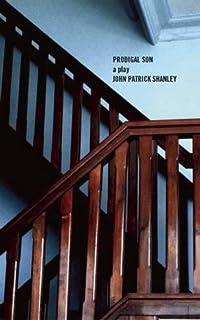 Psychopathia sexualis john patrick shanley