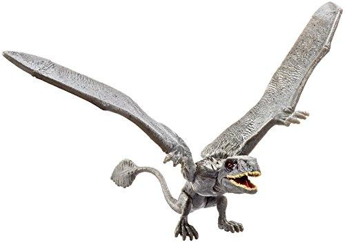 Jurassic World Attack Pack Dimorphodon Figure