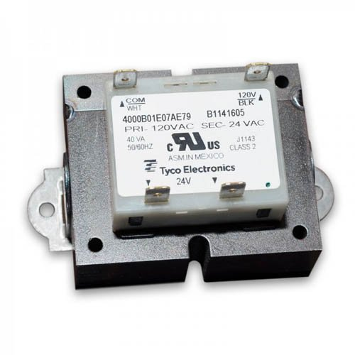 B11416-05 - Goodman OEM Furnace Replacement Transformer by OEM Replm for Goodman