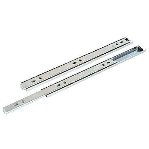 Compare Price To 12 Ball Bearing Drawer Slides Tragerlaw Biz