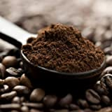 Cafe Dota Special Reserve Coffee, 16 Oz - From