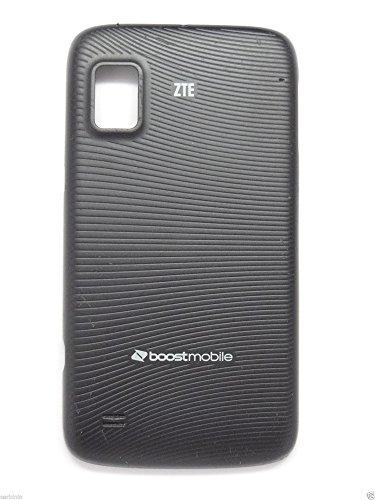 boost mobile zte warp battery - 5