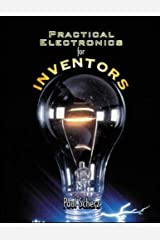 Practical Electronics for Inventors Paperback