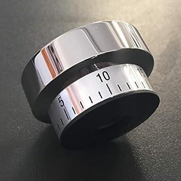 Pro-Ject Original Contrapeso Contrapeso Counterweight Tipo 180/95g ...