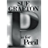 P Is for Peril (Kinsey Millhone Book 16)